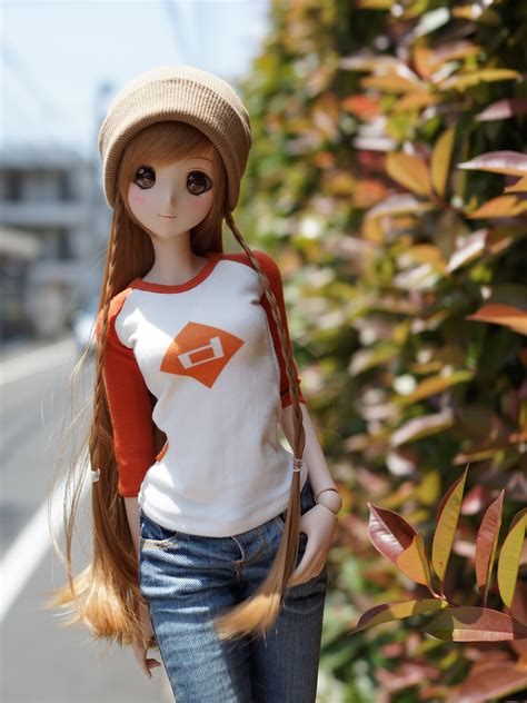smart doll ebay smart doll by danny choo design etc