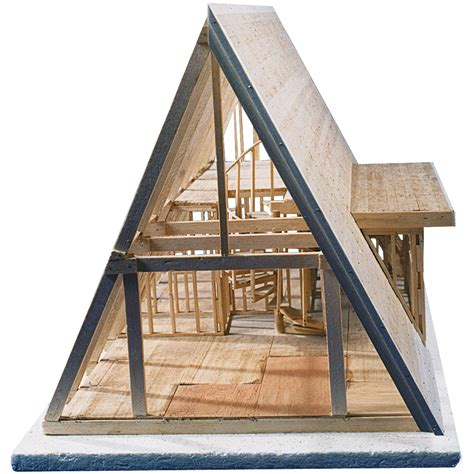 small a frame cabin kits small a frame cabin kits a frame cabin kits home hardware cabins treesranch