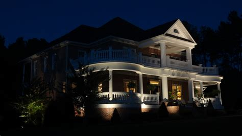 accent lighting outdoor architectural accent lighting outdoor lighting expressions