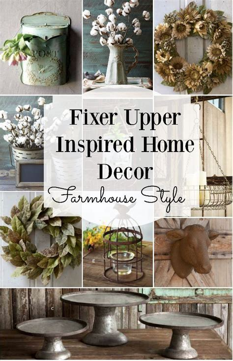 apply to be on fixer upper 300 best fixer upper images on pinterest home ideas