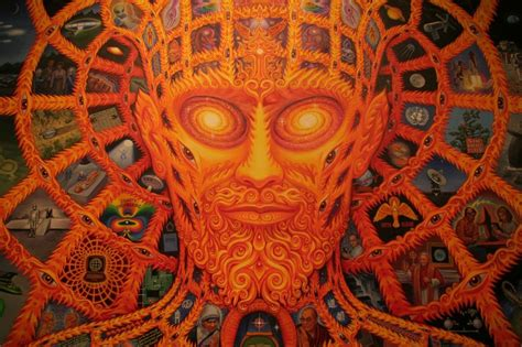 alex grey wallpaper hd download wallpapers download 2560x1600 alex grey 1280x853