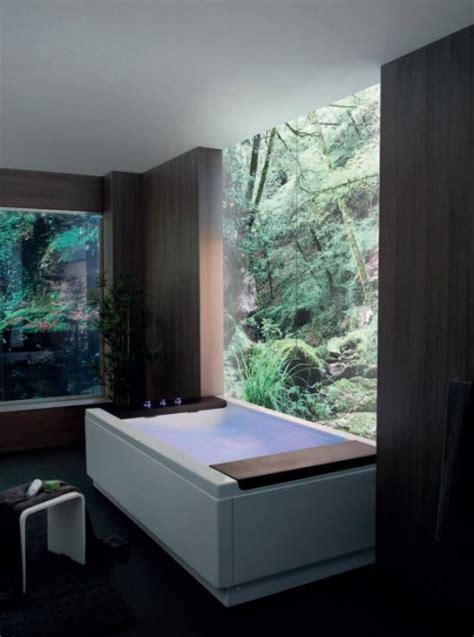 vasche da bagno con idromassaggio vasca idromassaggio con cascata quot quot