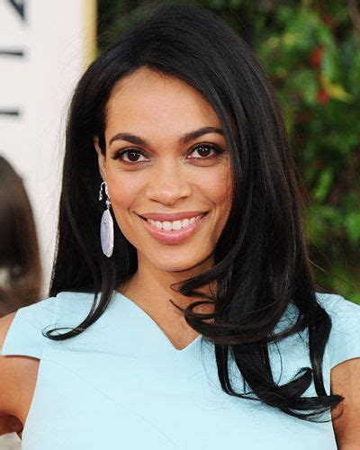 rosario dawson square face 112 best rosario dawson is awesome images on pinterest