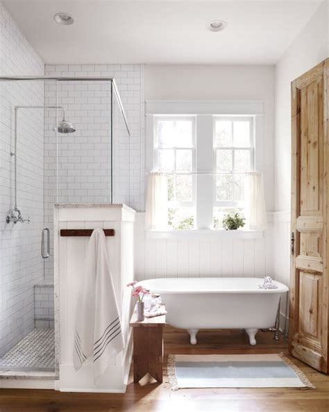 modern farmhouse bathroom how to style a modern farmhouse bathroom beneath my heart