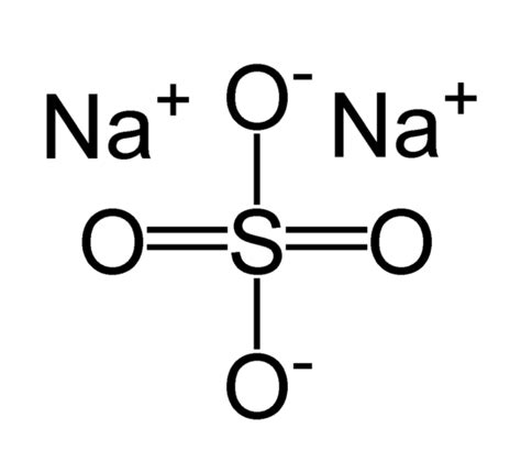 lewis dot structure for na file sodium sulfate png wikimedia commons