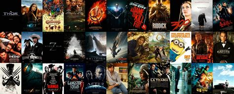 film recommended 2013 kaskus cockeyed caravan best of 2013 part 1 hollywood in review