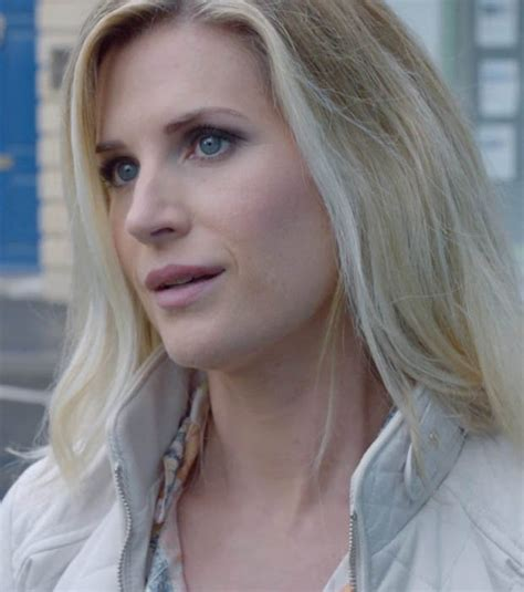 sarah dunn sarahjaynedunn instagram photos and videos what happened to mandy from hollyoaks here is what she is