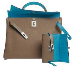 bags tt i adore on hermes hermes clutch and hermes bags