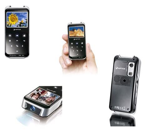 Proyektor Mini Aiptek Pocket Cinema Z20 Buy Aiptek Pocket Cinema Z20 Pico Mini Projector Hd Camcorder Black At Computers