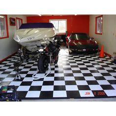 astuce rangement garage 4516 sundek of san antonio custom garage floor epoxy logo for