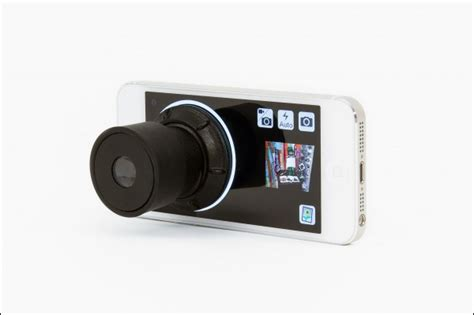 best camera smartphone 8 of the best smartphone camera accessories
