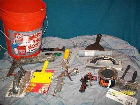 home depot paint supplies auction listings in minnesota auction auctions