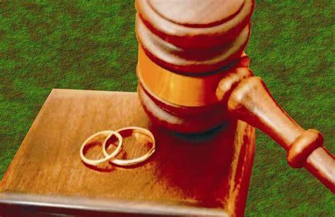 persyaratan membuat na nikah kh miftah faridl aturan nikah harus cegah perceraian