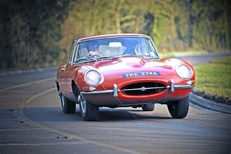 E Type Jaguar Automatic by 1966 Jaguar E Type 4 2 Automatic Road Drive Drive