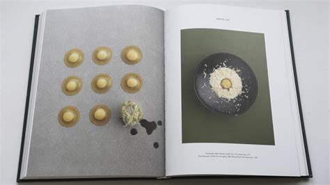octaphilosophy the eight elements recipe book octaphilosophy the eight elements of restaurant andr 233 post magazine south