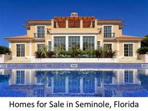 homes for florida homes for in seminole florida