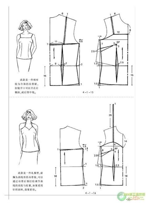 pattern maker machinist 23512 best images about machine sewing tips on pinterest