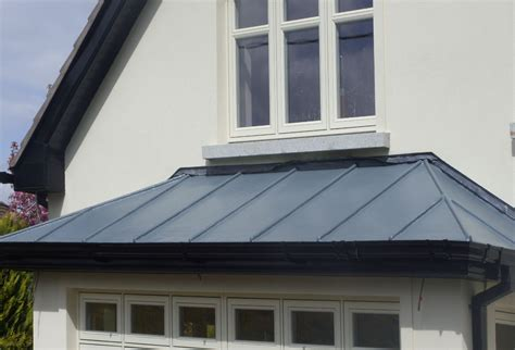 roofing a house fibreglass roofing repairing and building ireland pq