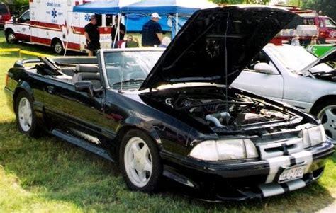 1990 5 0 mustang parts whiteboy s mustangs 1990 mustang gt vert ex show car