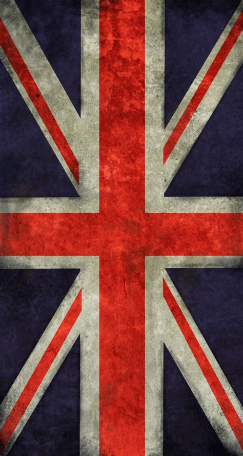 wallpaper iphone union jack 149 best images about wallpapers on pinterest digital