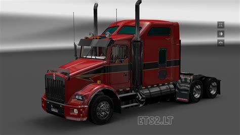 kw truck dealer kenworth dump trucks dealer autos post