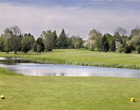 lincoln country club grand rapids sand creek golf club in marne michigan
