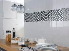 castorama carrelage salle de bains impressionnant frise galet salle de bain 5 carrelage