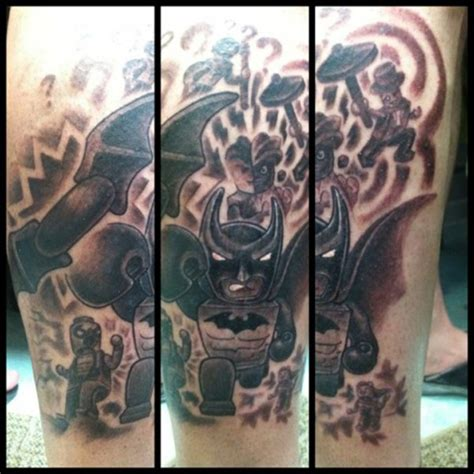 tattoo prices va beach sierra orrick custom tattoo artist virginia beach studio