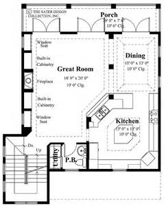 One Room Cabin Floor Plans Gallery For Gt 1 Room Cabin Floor Plans