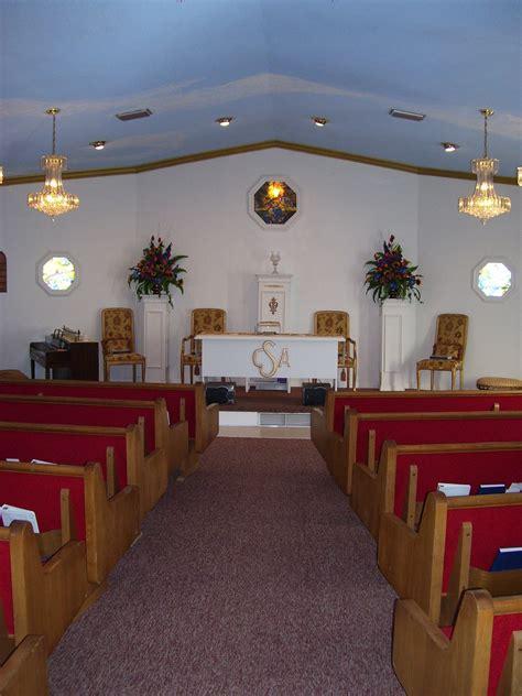 Small Church Interior Design by Small Church Sanctuary Design Ideas Church Sanctuary