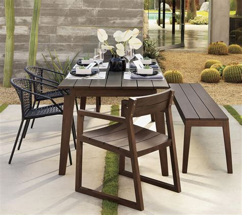 Patio Furniture Deals Best Deals On Outdoor Furniture 28 Images Patio