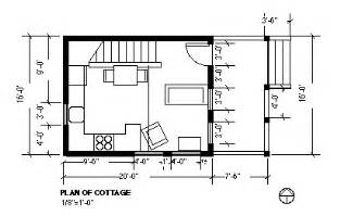 small 3 bedroom house floor plans how to draw a floor
