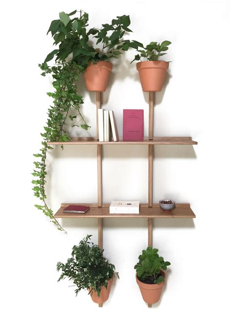 etagere xpot etag 232 re pour support mural xpot bords droits ch 234 ne