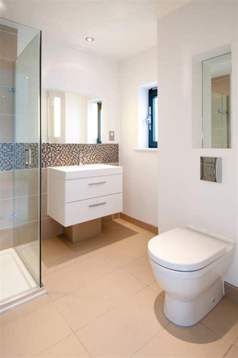design milk interior design north london townhouse interior design by lli design