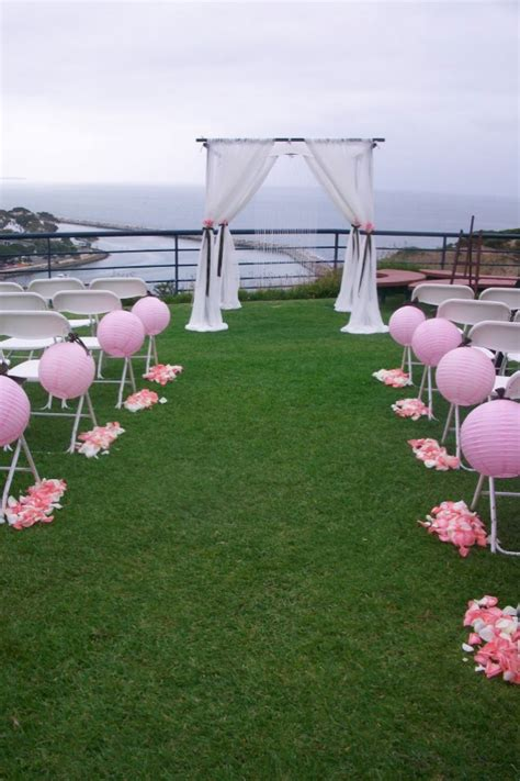 chart house dana point chart house weddings get prices for wedding venues in dana point ca