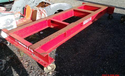 celette bench for sale celette bench