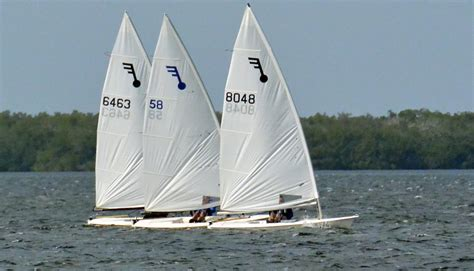 boat store waterford ct force 5 race week and midwinter chionships
