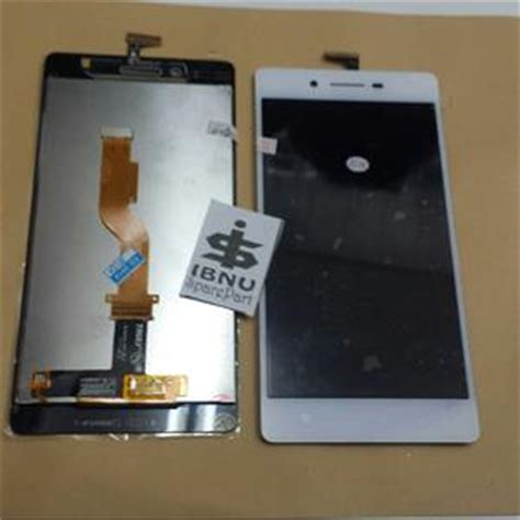 Lcd Oppo Neo 5 oppo neo 7 lcd touch screen d end 5 20 2018 3 15 pm myt