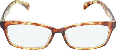 blue light reading glasses traditional style tortoise shell computer block blue light