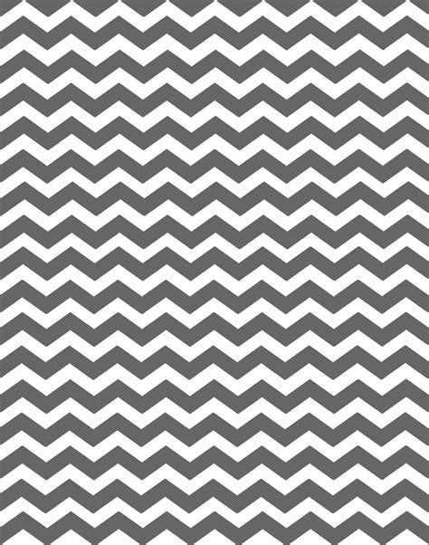 grey chevron background free gray chevron background an elephant never forgets
