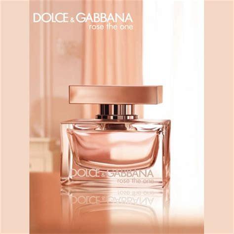 La Fuchsia Cat Perfume 100 Ml Parfum Kucing 3 Varian dolce gabbana d g the one edp spray perfume for 75 ml น ำหอม brand name perfume