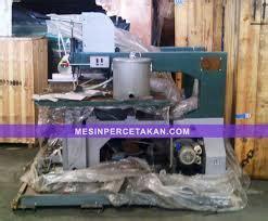 Mesin Pisau Pond harga mesin pisau pond baru gt mesin murah