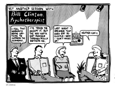17 Best Images About Political Cartoonists On - political 1994 ted rall s rallblog