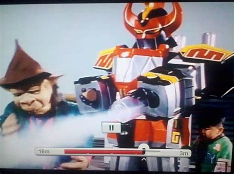 film anime era 90an 15 foto ini pelihatkan adegan dibalik layar film favorit
