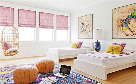 divani in midollino per interni 17 idee di arredamento d interni con mobili in rattan