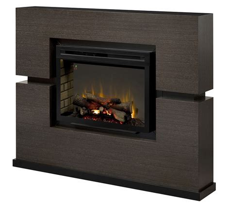 Linwood Fireplace by Dimplex Gds33hl 1310rg Linwood Electric Fireplace And