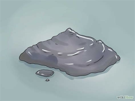 Can Iron Supplements Cause Black Stool by 4 Ways To Check Your Health By Or Stool Colors Wikihow