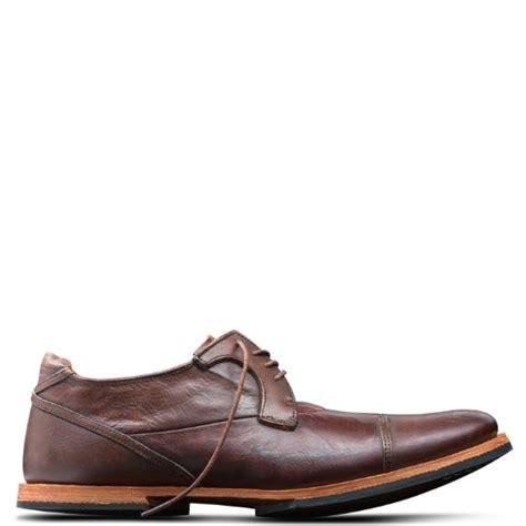 timberland boot company s timberland boot company 174 wodehouse cap toe oxford