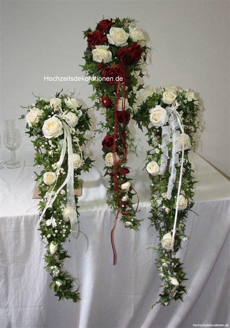 Hochzeitsfrisur Wasserfall by Brautstrauss Langer Wasserfall Hochzeitsdekorationen