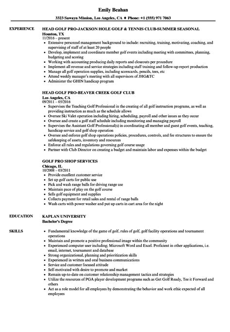 Pro Resume Template by Pro Resume Resume Ideas